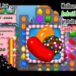 jeux Android gratuits comme Candy Crush
