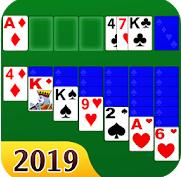 meilleurs jeux de cartes pour Android