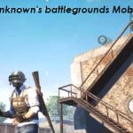 playerunknown's battlegrounds Mobile APK