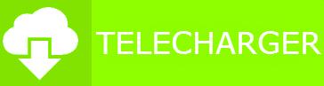 telecharger jeux pour pc gratuit