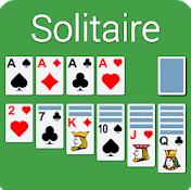 jeux gratuits à télécharger en français