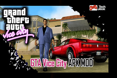 GTA Vice City APK1Capture