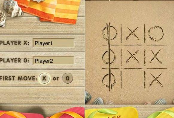 meilleurs jeux multijoueurs iPhone