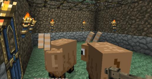 allouer plus de RAM dans Minecraft