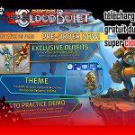 jeu pc super cloudbuilt
