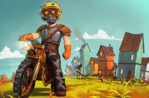 jeux gratuit a telecharger pour android