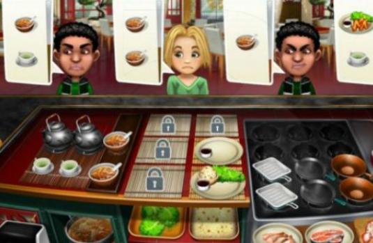 android jeux gratuit