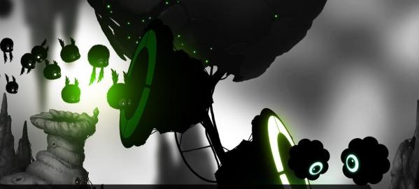 telecharger les jeux pour android
