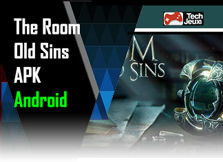 The Room Old Sins APK Android