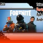 télécharger fortnite apk mod android