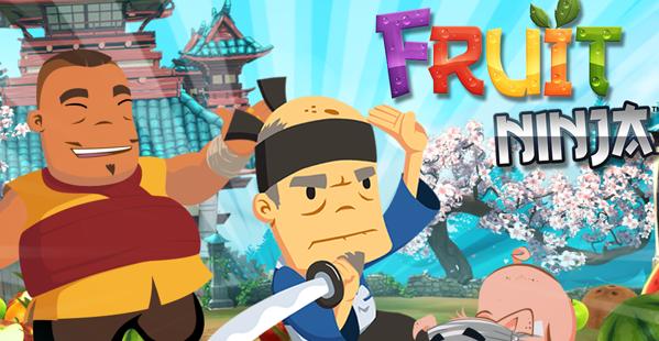 jeux sur tablette gratuit