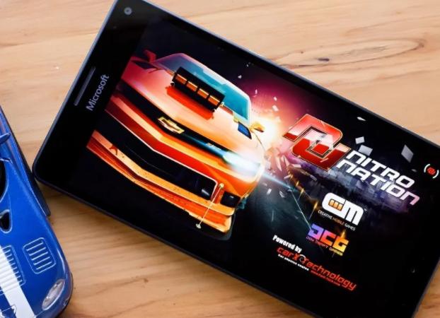 telecharger jeux pc gratuit voiture