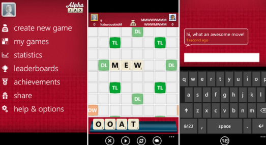 Telecharger jeux de mots gratuit pour pc
