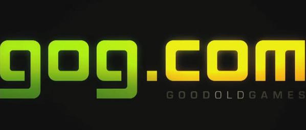 meilleur site pour telecharger jeux pc gratuit
