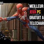 Meilleur jeux pc gratuit a Telecharger