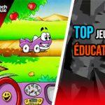 Telecharger jeux educatif gratuit pour pc