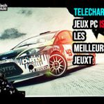 Telecharger jeux pc iso