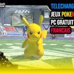 telecharger jeux pokemon pc gratuit francais