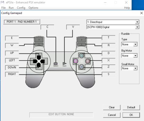 Comment jouer aux jeux PlayStation sur PC