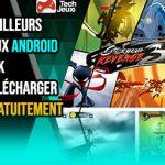 jeux android apk